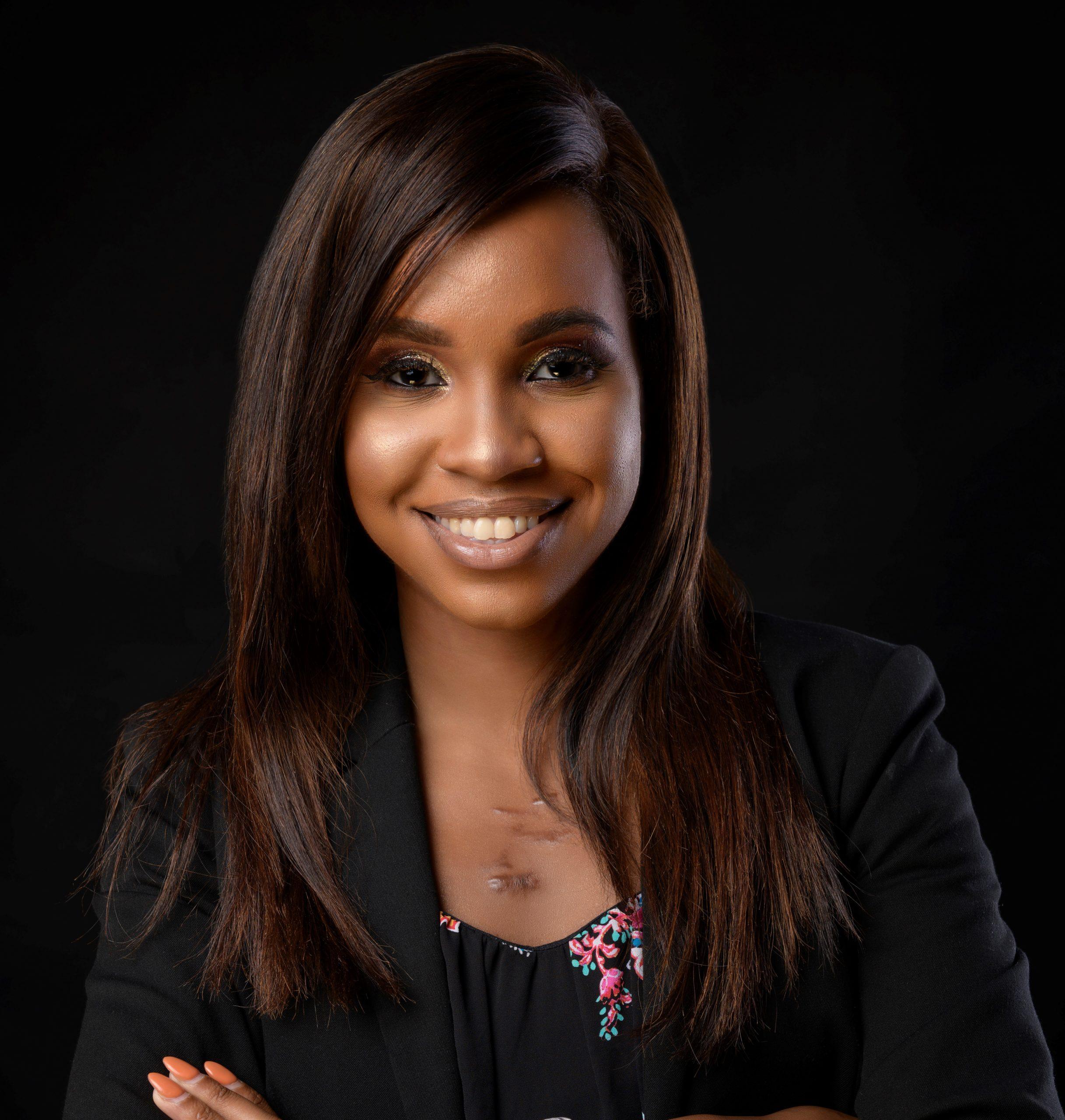 Felicia Prince
