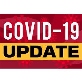 GCF's Response to COVID-19
