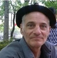 John Cannizo