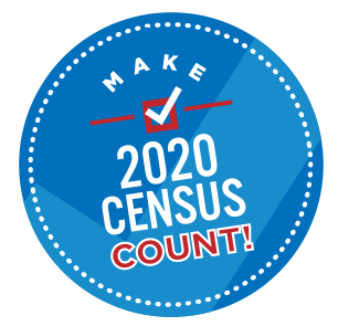 Census 2020 Social Enterprise Outreach