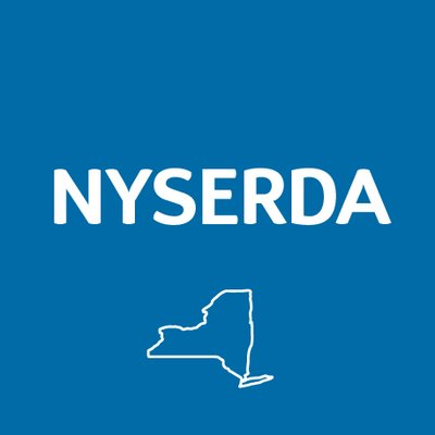 NYSERDA Panel Reflections: Working Toward Climate Equity in New York