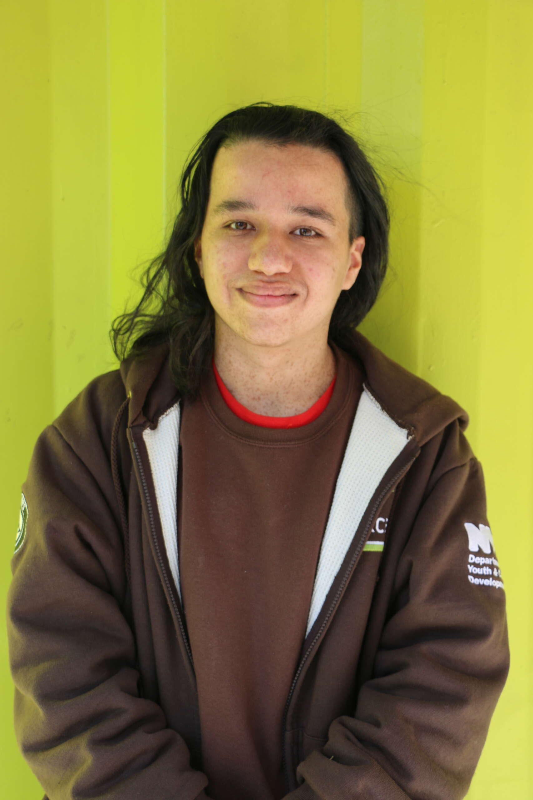 Matthew Lajara